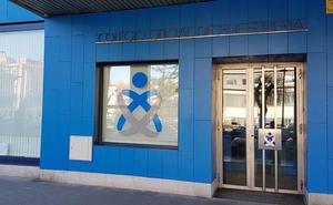 El Colegio de Enfermería de Burgos defiende el modelo de la Junta para Atención Primaria