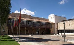 Más de 300 alumnos extranjeros participan este verano en los cursos de español de la UBU