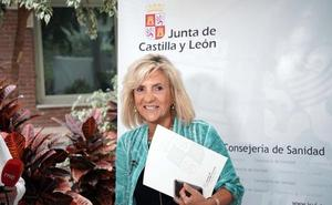 Verónica Casado asegura que las listas de espera de la Comunidad «han bajado globalmente»
