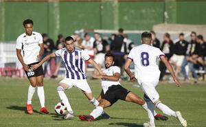 El Burgos CF prepara un autobús para los aficionados que se desplacen a San Sebastián