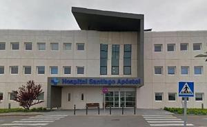 Sacyl niega que vaya a privatizar el servicio de Dermatología en Miranda de Ebro