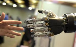 Las claves y retos de la Inteligencia Artificial, a debate en una jornada de carácter nacional