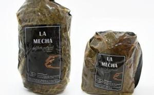 La Junta activa la Alerta Rápida Alimentaria tras comprobar que un establecimiento de Segovia recibe carne contaminada con listeria