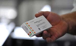 Farmacéuticos proponen un precio mínimo de 3 euros para medicinas sin receta