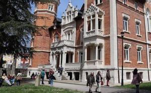 El Instituto de la Lengua programa el taller 'Valpuesta; un viaje en el tiempo'