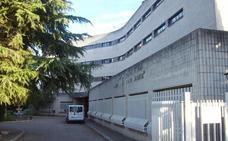 El Ayuntamiento de Miranda destina 22.000 euros para asfaltar el acceso al Albergue Juvenil Fernán González y la calle El Pozo