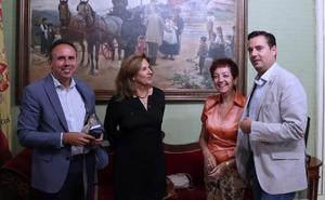 La Unipec espera la aprobación de la cesión de la comisaria de San Pablo para invertir más de 300.000 euros