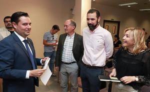 El PSOE tiende la mano a la oposición para aprobar los presupuestos antes de fin de año