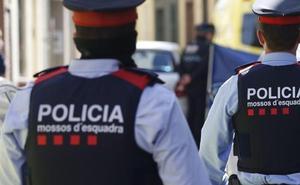 Investigan la muerte de un matrimonio de ancianos en su casa de Barcelona
