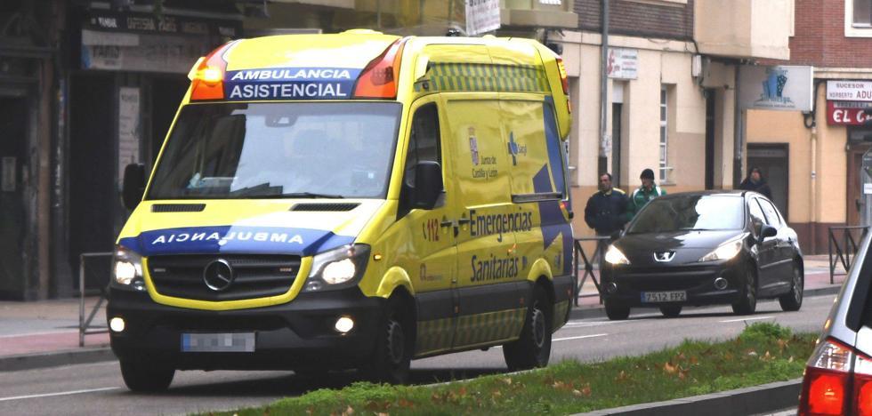 Cuatro personas de Salamanca y Zamora, intoxicadas por consumir atún de lata
