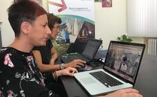 Sodebur abre el 2 de septiembre el servicio gratuito de Consultoría de Marketing Digital para empresarios del sector turístico
