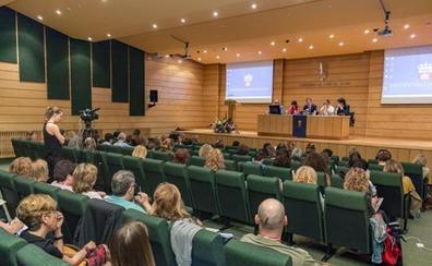 833 pacientes con hiperactividad reciben medicación en la provincia de Burgos