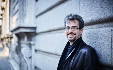 El V Festival de Música Antonio Cabezón arranca este jueves