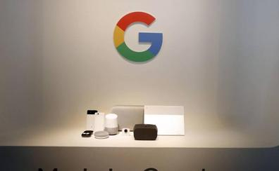 La patronal tecnológica pide al Gobierno que espere a la OCDE con la 'tasa Google'