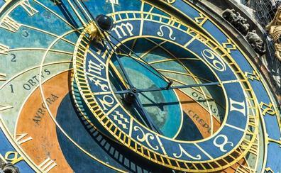 Horóscopo de hoy, 7 de septiembre 2019