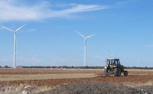Marcos: «Tenemos escasamente diez años para acometer la transición ecológica»