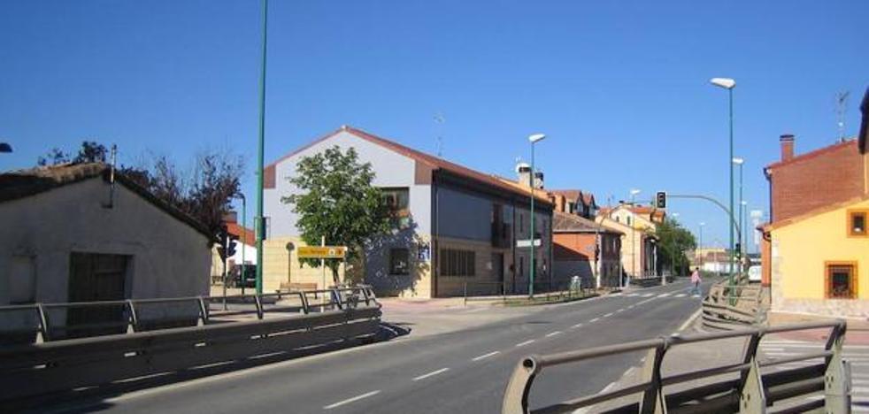Castañares reclama la asistencia de un interventor o secretario para seguir como pedanía de Burgos