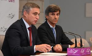 La Fundación Caja de Burgos celebrará la undécima edición de foroBurgos el jueves 10 de octubre