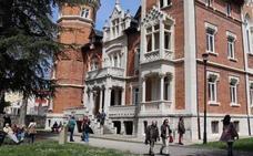El Instituto Castellano y Leonés de la Lengua programa para este sábado una visita cultural guiada al Palacio de la Isla