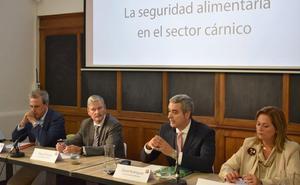 La industria cárnica española insiste en los estrictos procesos y controles a los que se somete la producción de carne y derivados