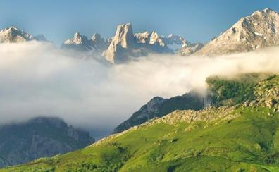 El interior de Asturias, pueblos y regiones que enamoran