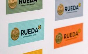 Una bodeguera de Rueda, en libertad provisional por la presunta falsificación de contraetiquetas