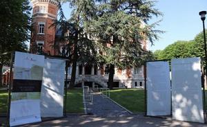 El Instituto Castellano y Leonés acoge la presentación de un privilegio rodado de la cancillería de la Reina Leonor Plantagenet