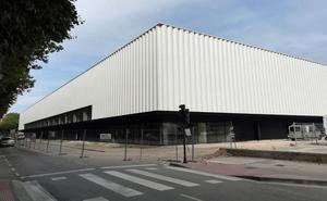 Podemos asegura que el pliego de concesión de El Plantío es malo para «el Burgos, el Ayuntamiento y el fútbol»