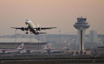 La ecotasa de Francia al transporte aéreo condiciona a la UE