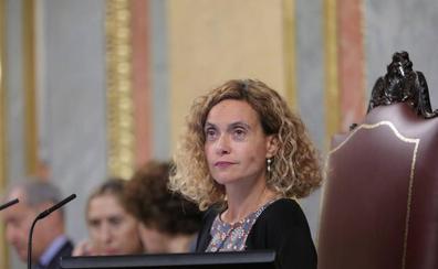 Los últimos acordes de la XIII legislatura