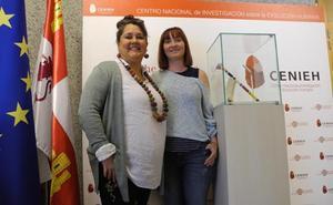 El Ayuntamiento de Burgos colabora con el CENIEH en el Congreso Internacional LED 2020