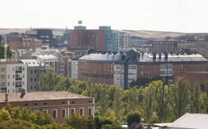 El Ayuntamiento comienza a tramitar la modificación del PGOU