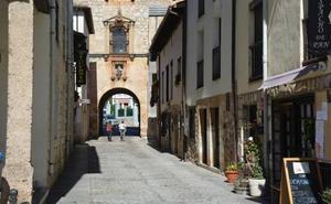 Covarrubias acoge este fin de semana los actos del Día del Turismo de Castilla y León con jornadas técnicas y culturales