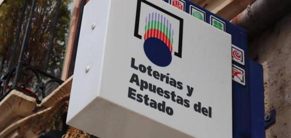 El sorteo del Euromillones deja más de 37.000 euros en Burgos