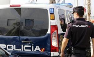 Desarticulan una banda que traficaba con hachís en Aranda de Duero e incautan 27 kilos de droga y 10.000 euros