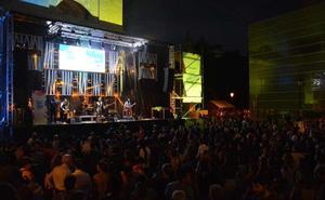 El festival Tribu regresa a Burgos con 35 propuestas culturales y gastronómicas