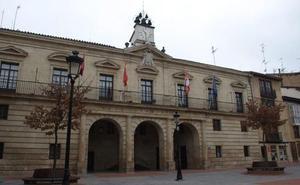 Aprueban una subvención al Ayuntamiento de Miranda para la rehabilitación de 114 viviendas