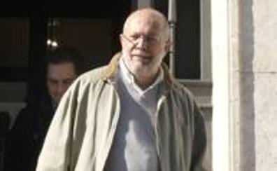 La Fiscalía de Valladolid tiene seis meses más para investigar el pucherazo de las primarias de Ciudadanos