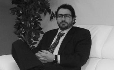 Una ponencia de Julián Cubero abre una nueva etapa de la Red de Empresarios y Directivos Burgaleses en el Exterior