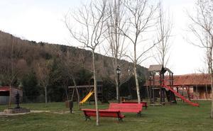 La Diputación invierte más de 277.000 euros en el programa Crecemos, que llega a 24 municipios
