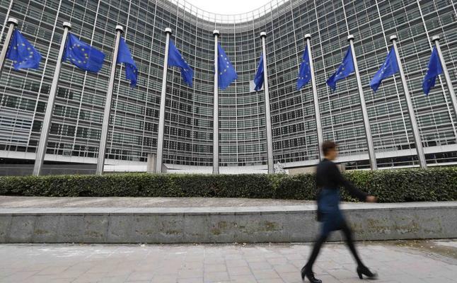 El pilar social europeo: una buena brújula sin fuerza legal