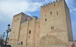 La Casa de los Velasco se reúne este sábado en Medina de Pomar
