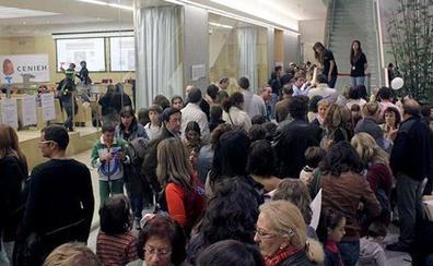 La X Noche Europea de los Investigadores regresa a Burgos el viernes de la mano del CENIEH