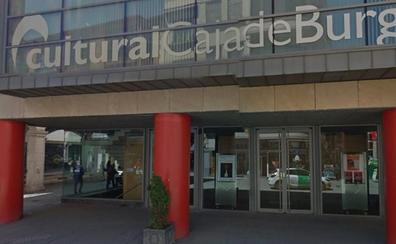 La Fundación Caja de Burgos lleva a Aranda su Aula de Medio Ambiente