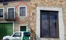 Los sindicatos se concentrarán tras los disparos efectuados sobre la vivienda de un agente medioambiental en Burgos
