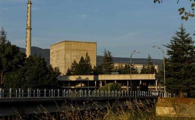 La FAE ofrecerá formación a empresas de Burgos para desmantelar Garoña