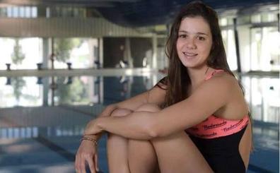 Catalina Corró recae de su tumor cerebral