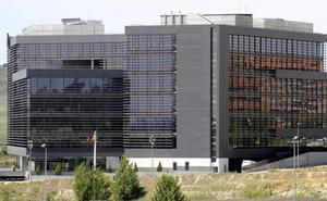 La Audiencia de Valladolid despeja la vía para juzgar a la excúpula de Economía por el caso Perla Negra