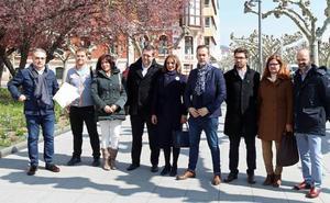 Ana Rosa Hernado reemplaza a Beatriz Delgado en la lista de Vox al Senado