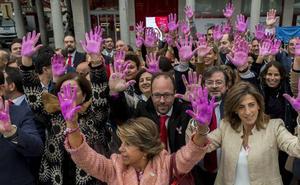 Más de 1.900 nuevos casos de cáncer de mama en Castilla y León en 2019